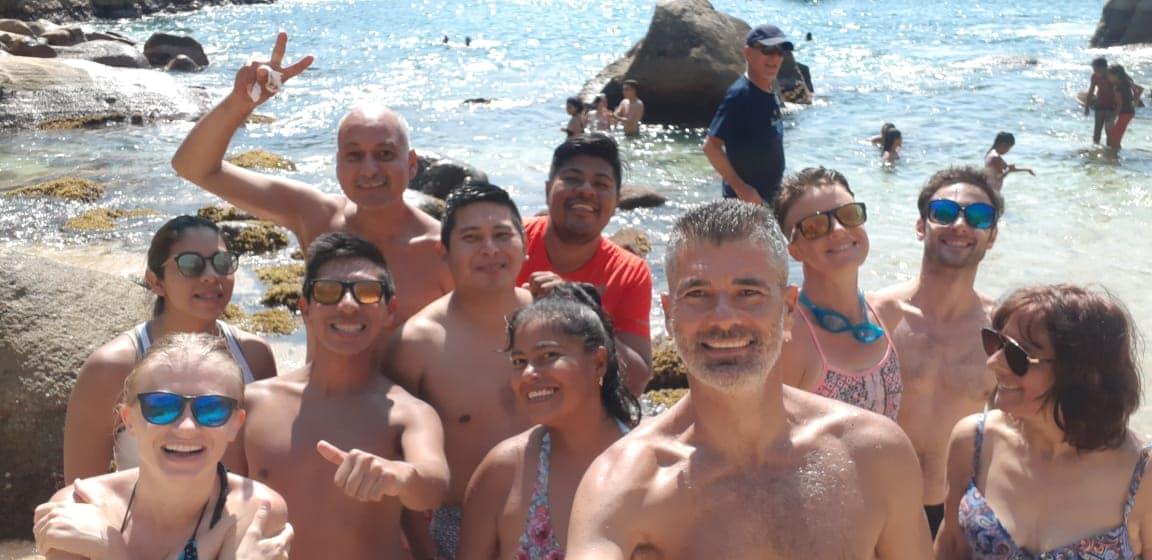 Palmitas-Beach-1-8