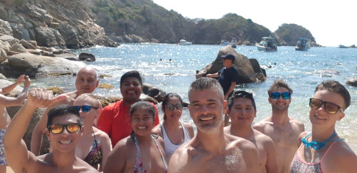 Palmitas-Beach-5