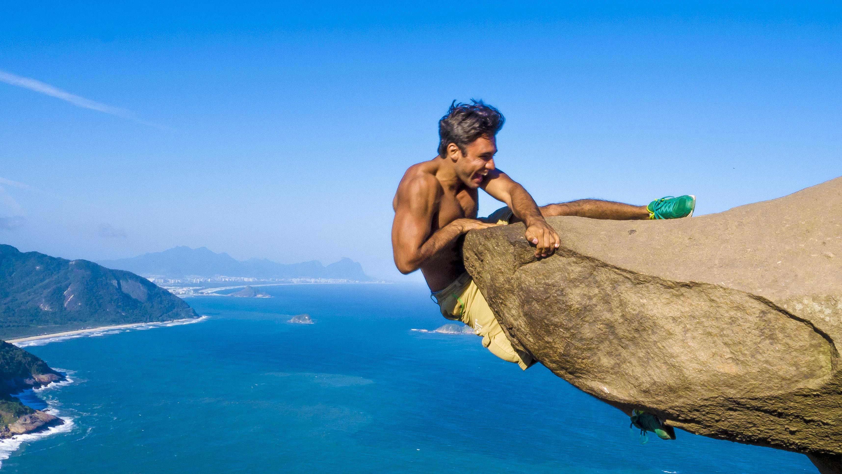 Memo-Webber-Escalando-Rio-de-Janeiro-Pedra-do-Telégrafo-110116-0.jpg