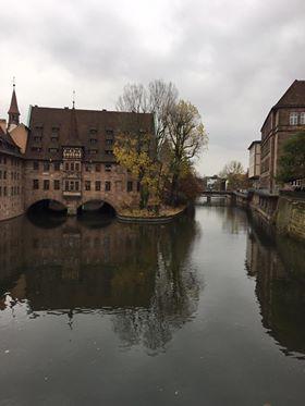 nuremberg-bridge-0.jpg