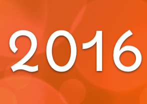header-2016